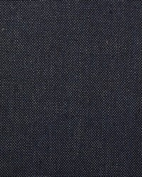 Toscana Linen Navy by