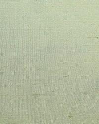 Dynasty Taffeta Kiwi by