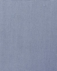 Toscana Linen Chambray by