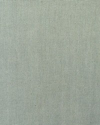 Toscana Linen Mineral by