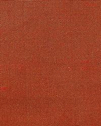 Dynasty Taffeta Red Earth by
