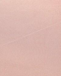 Dynasty Taffeta Tickled Pink by