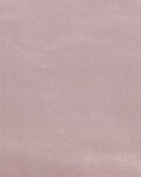 Dynasty Taffeta Lilac by