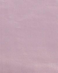 Dynasty Taffeta Violet Sky by