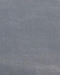 Dynasty Taffeta Steel by