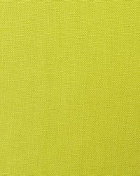 Toscana Linen Chartreuse by
