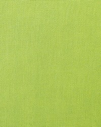 Toscana Linen Lime by