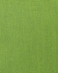 Toscana Linen Pear by