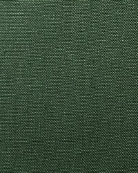 Toscana Linen Pine by