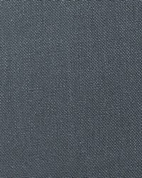 Toscana Linen Charcoal by