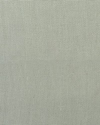 Toscana Linen Pearl Grey by