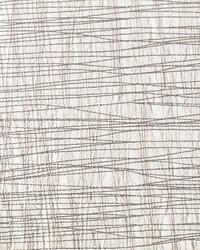 Guiford  Linen by