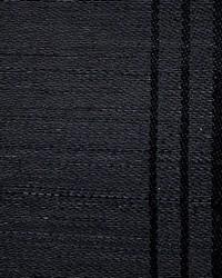 Ardennais Silk Horsehair Black by