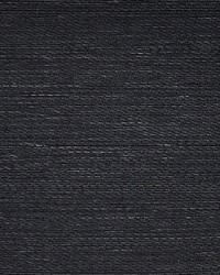 Criollo Horsehair Black by