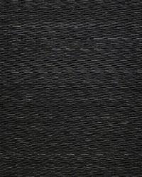 Noriker Horsehair Black by