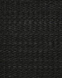 Rottaler Horsehair Black by
