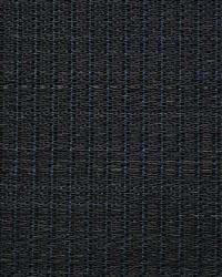 Rottaler Horsehair Blue   Black by