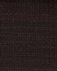 Rottaler Horsehair Red   Black by