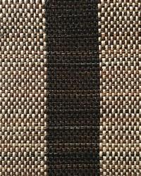 Selle Ii Horsehair Stripe Wide Natural   Black by