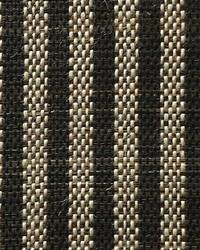 Selle Ii Horsehair Stripe Natural   Black by