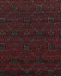Durano Horsehair Red black by