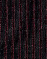 Tarpan Horsehair Red   Black by