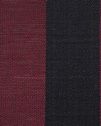 Breton Horsehair Red   Black by