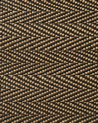 Milzig Herringbone  Horsehair Brown   Black by