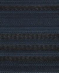 Lusitano Horsehair Navy   Black by