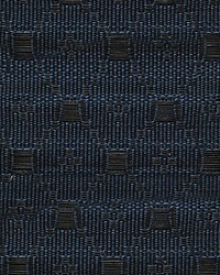 Durano Horsehair Navy by
