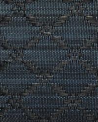 Jutland Horsehair Blue   Black by