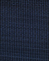 Selle Horsehair Blue   Black by