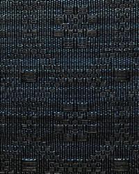 Holstein Horsehair Blue   Black by
