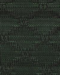 Jutland Horsehair Green   Black by