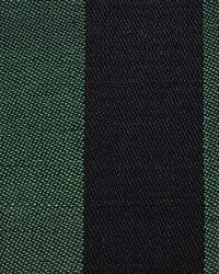 Breton Horsehair Green   Black by