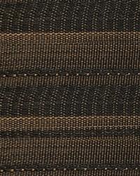 Gotland Horsehair Brown   Black by