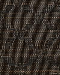 Jutland Horsehair Brown   Black by