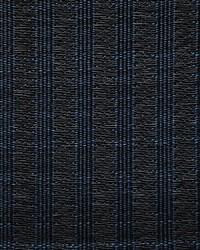 Oldenburg Horsehair Blue   Black by