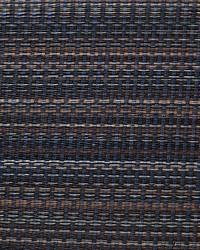 Selle Horsehair Blue   Grey by