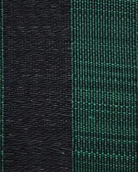 Fredericksborg Horsehair Green   Black by