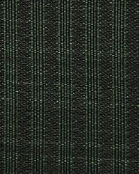 Oldenburg Horsehair Green   Black by