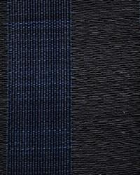 Fredericksborg Horsehair Blue   Black by