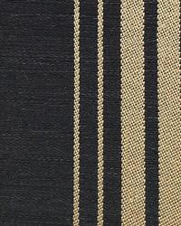 Ardennais Silk Horsehair Beige   Black by