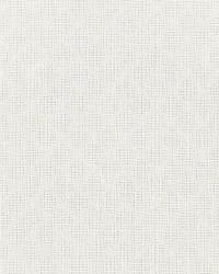 Las Vistas Sheer White by