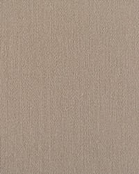 Rio Taupe by
