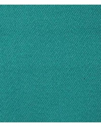 Rio Turquoise by