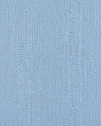 Rio Hampton Blue by