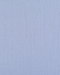 Rio Periwinkle by