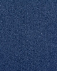 Rio Navy by