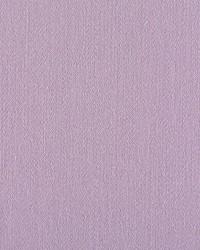 Rio Amethyst Tint by